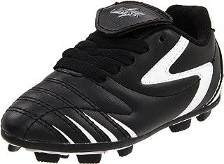 Striker Goal Soccer Shoe (Toddler/Little Kid/Big Kid)