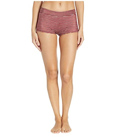 Prana Raya Bottom (Rusted Roof Stripe) Women