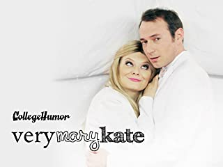 Very Mary-Kate