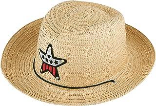 FEPITO Boys Girls Easter Bonnet Hat Decorations for Bonnet Making