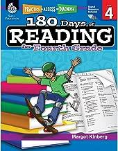 staar master student practice book reading grade 8