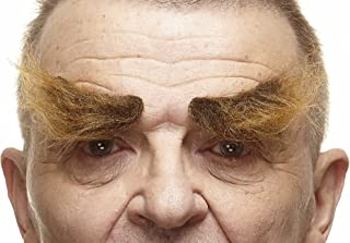 Best fake eyebrows costume Reviews