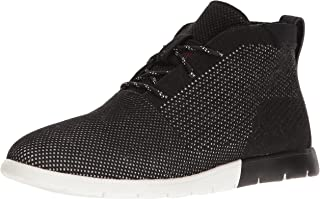 Best ugg freamon canvas Reviews