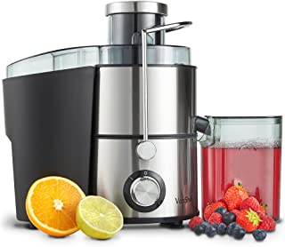 Best vonshef citrus juicer Reviews