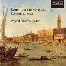 Sonata in D Minor, C.79