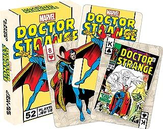 Best dr strange marvel card Reviews
