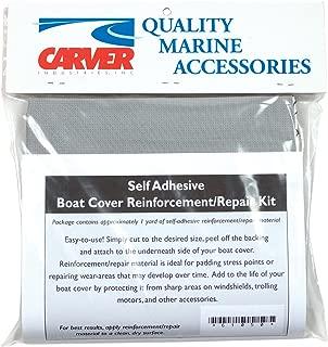 Carver 61050 Boat Cover Repair Kit
