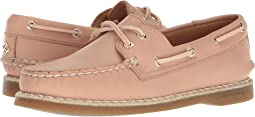 Sperry - A/O 2-Eye Braided Jute Welt
