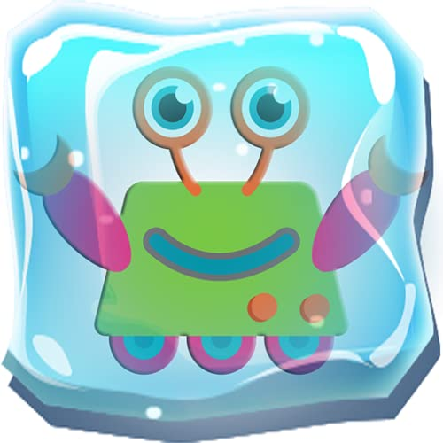 Rescue bots puzzle - as crianças combinam com o treinamento cerebral em memória e com o jogo de desenvolvimento cerebral