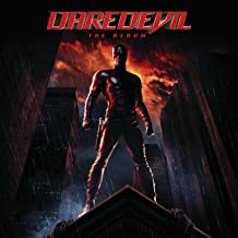 Best daredevil the album songs Reviews