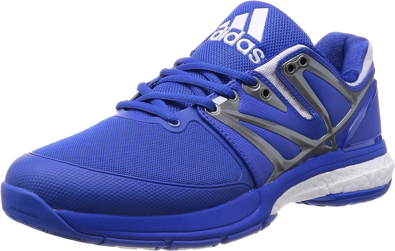 Adidas Herren Stabil Boost Turnschuhe B00XYCPYAW Eigenschaften