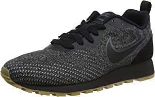 Nike Wmns MD Runner 2 Eng Mesh, Zapatillas de Deporte Mujer
