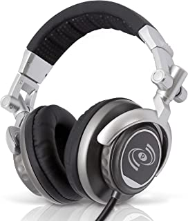 Pyle-Pro PHPDJ1 On-ear