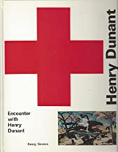 Encounter With Henry Dunant