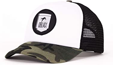 Amazon.es: Gorras Obey