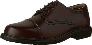 Dockers Men's Gordon Leather Oxford Dress Shoe