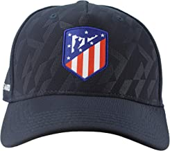 Amazon.es: productos atletico de madrid