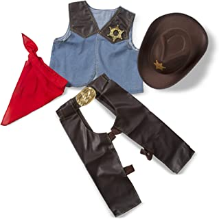 childrens cowboy chaps