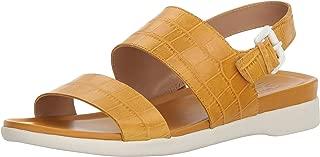 Naturalizer Women's Emory Fashion Sandals