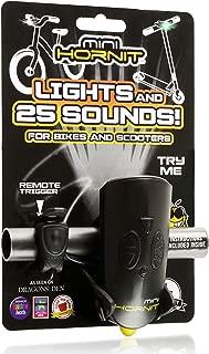 Best mini hornet lights and sounds Reviews