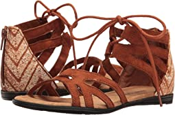 Meri Sandal (Toddler/Little Kid/Big Kid)