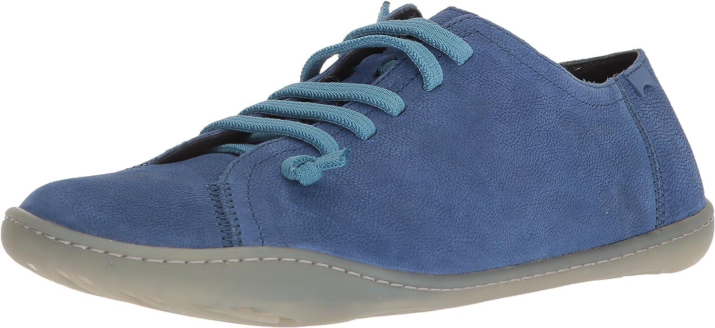 CAMPER Peu 20848-131 Lässige Schuhe Damen    Niedrige Kosten