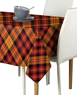 Best thanksgiving signature tablecloth Reviews