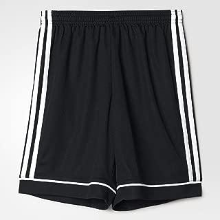 Youth Soccer Squadra 17 Shorts