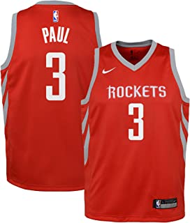 Best chris paul authentic jersey Reviews