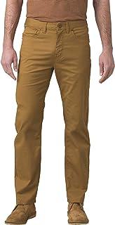 Men's Ulterior Pant Slim