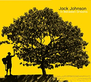 Best jack mp3 song Reviews