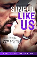 Best krista and becca ritchie Reviews