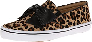 Kate Spade New York Womens Delise Delise