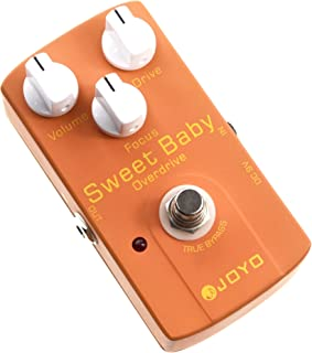 Best joyo sweet baby amp Reviews