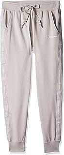 Champion 111358 ES033WWT Women's Pants, Small, Grey