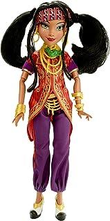 Disney Descendientes Villano Genie Chic fredisney en la Descendencia IE muñeca