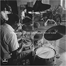John Coltrane: Both Directions At Once: The Lost Album [Winyl]