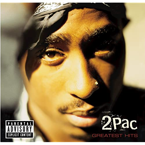 Greatest Hits [Explicit] by 2Pac on Amazon Music - Amazon com