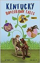 Kentucky Homegrown Tales, Book 1