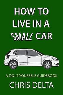 small car specialties