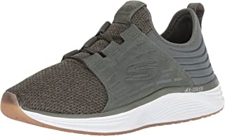 Skechers Mens 52967 Skyline Silsher