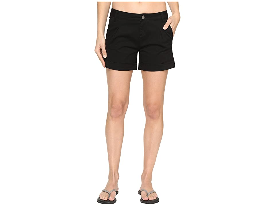 Lole Casey Shorts (Black 1) Women