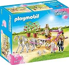 Best playmobil pegasus carriage Reviews