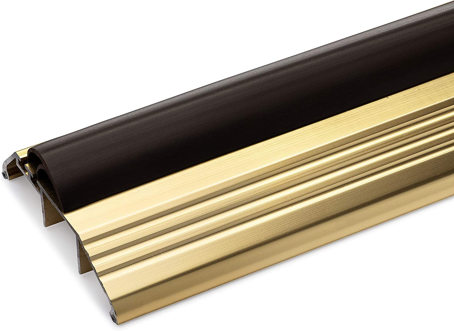 High Height 25% OFF Gold Threshold with 4
