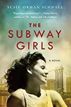 The Subway Girls: A Novel