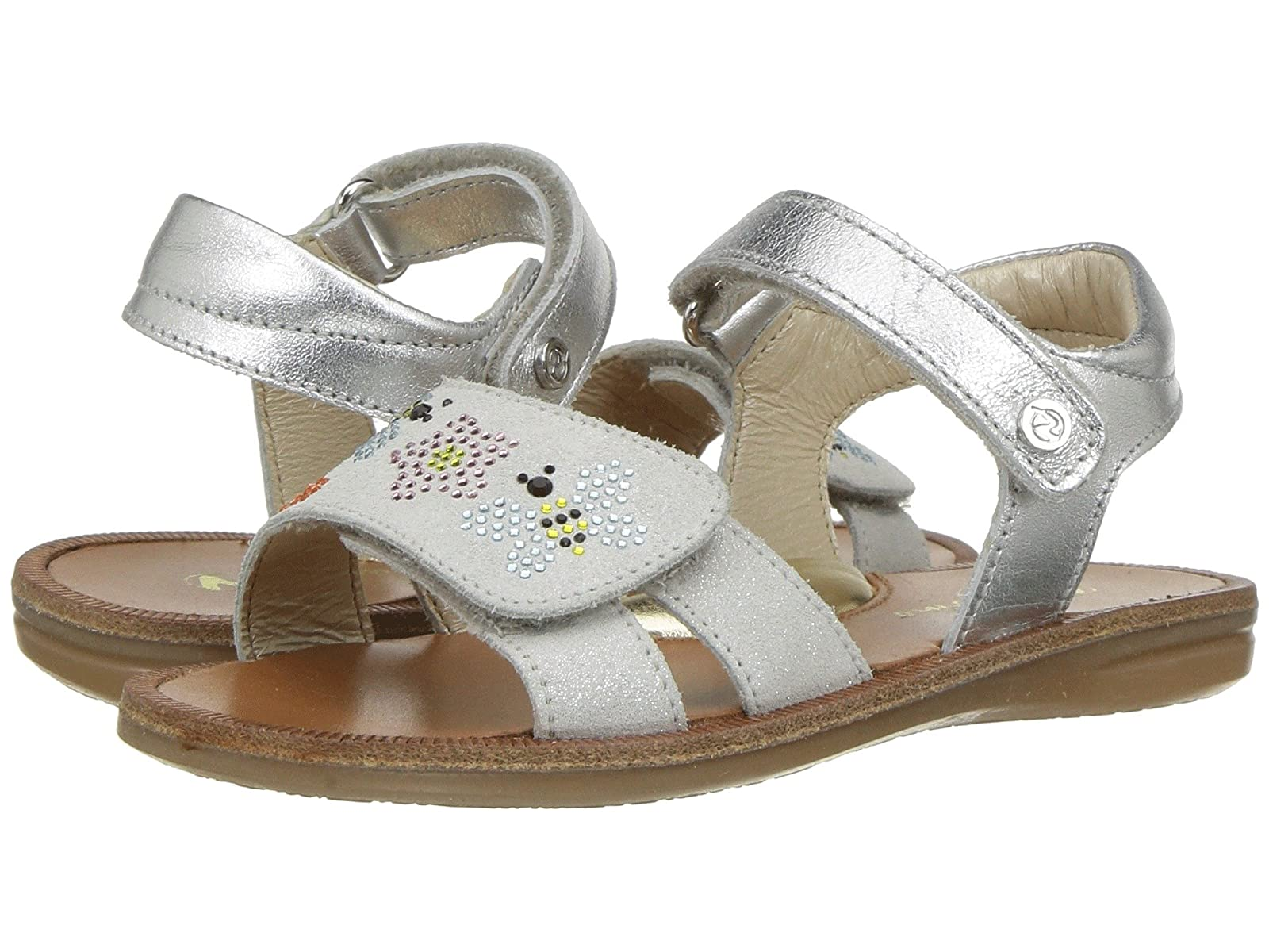 Naturino 5076 SS18 (Toddler/Little Kid/Big Kid)Cheap and distinctive eye-catching shoes