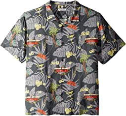 Poker in Paradise Shirt