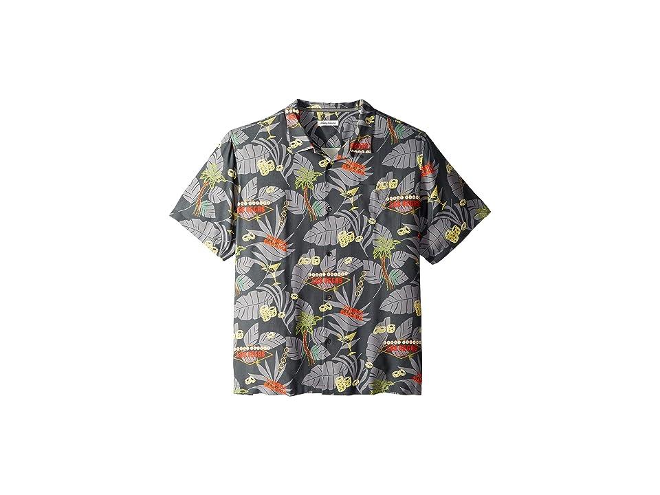 Tommy Bahama - Tommy Bahama Poker in Paradise Shirt