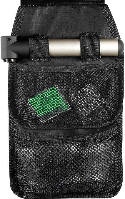 Syncros Speed Ridewallet Bag