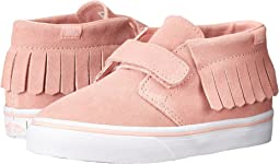 Vans Kids - Chukka V Moc (Toddler)
